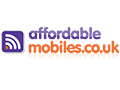 AffordableMobiles Coupon and Promo code