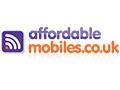 AffordableMobiles