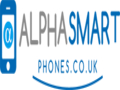 AlphaSmartphones Coupon and Promo code