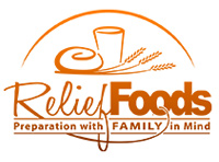ReliefFoods Coupon and Promo codes