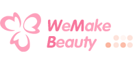 WeMakeBeauty Coupon and Promo codes