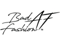 BadAFFashion Coupon and Promo code