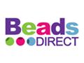 BeadsDirect Coupon and Promo codes