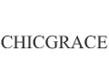 ChicGrace Coupon and Promo codes