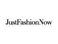 JustFashionNow Coupon and Promo codes