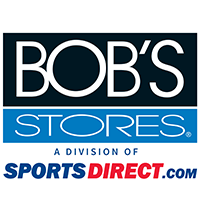 BobsStores Coupon and Promo codes