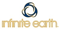 Infiniteearth Coupon and Promo codes