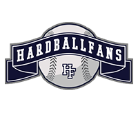 Hardball Fans Coupon and Promo codes