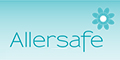 AllerSafe Coupon and Promo code
