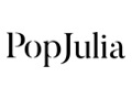 PopJulia Coupon and Promo codes