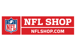 Nflshop Coupon and Promo codes