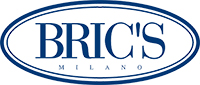 bricstore Coupon and Promo codes