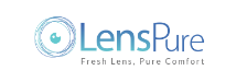 LensPure Coupon and Promo codes