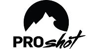 ProShotCase Coupon and Promo codes