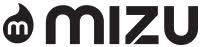 Mizulife Coupon and Promo codes