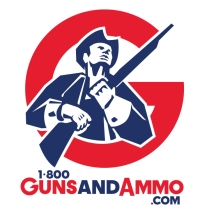 1800 Guns And Ammo