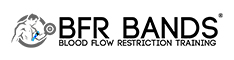 Bfrshop Coupon and Promo code