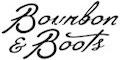 Bourbonandboots Coupon and Promo code