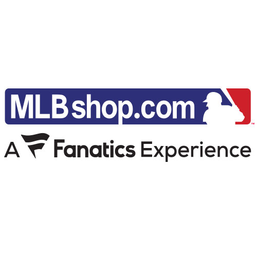 Mlbshop Coupon and Promo codes