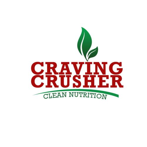 CravingCrusher Coupon and Promo codes