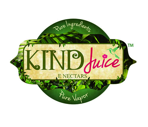 KindJuice Coupon and Promo codes