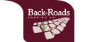 BackRoadsTouring Coupon and Promo code