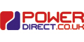 Powerdirect Coupon and Promo codes