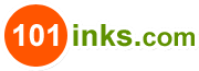 101inks Coupon and Promo codes
