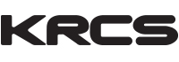 KRCS Coupon and Promo codes