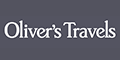 OliversTravels Coupon and Promo codes
