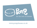 Pongcheese