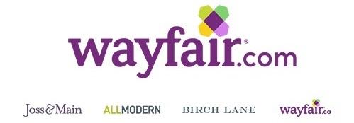 Wayfair Coupon and Promo codes