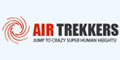 Air-Trekkers Coupon and Promo code