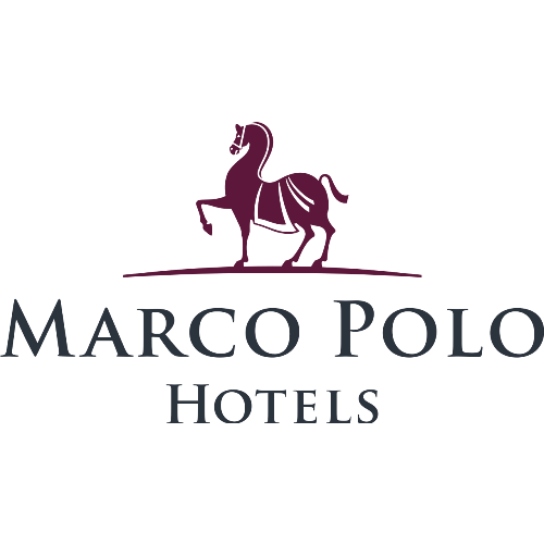 MarcopoloHotels Coupon and Promo codes