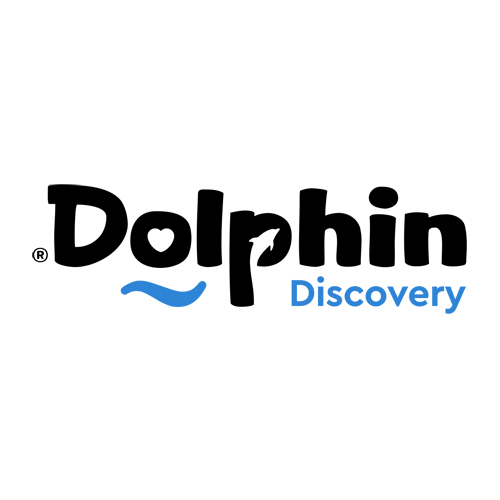 DolphinDiscovery Coupon and Promo codes