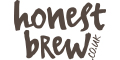 Honestbrew Coupon and Promo codes
