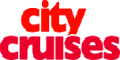 CityCruises Coupon and Promo codes