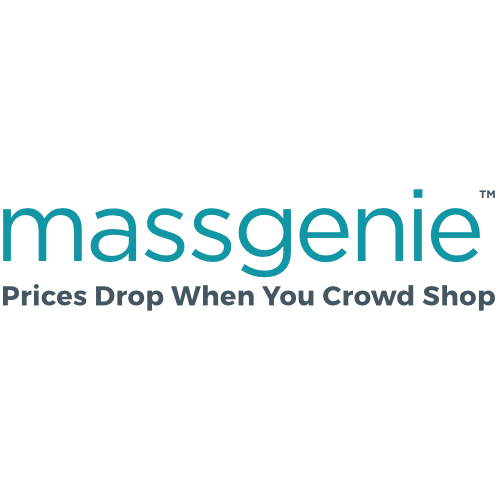 Massgenie Coupon and Promo codes