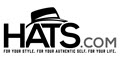 Hats.com Coupon and Promo codes