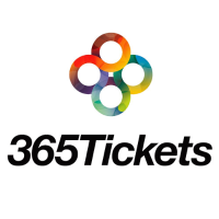 365Tickets CA