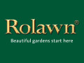 Rolawn Coupon and Promo codes