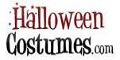 Halloween Costumes Coupon and Promo codes