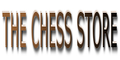 Thechessstore Coupon and Promo codes
