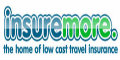 Insuremore Coupon and Promo codes