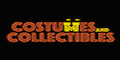 Costumesandcollectibles Coupon and Promo codes