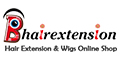 Bhairextensions Coupon and Promo code