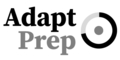 AdaptPrep Coupon and Promo code