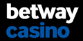 Betway Casino Coupon and Promo code