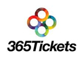 365Tickets USA Coupon and Promo codes