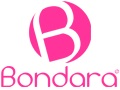 Bondara Coupon and Promo code